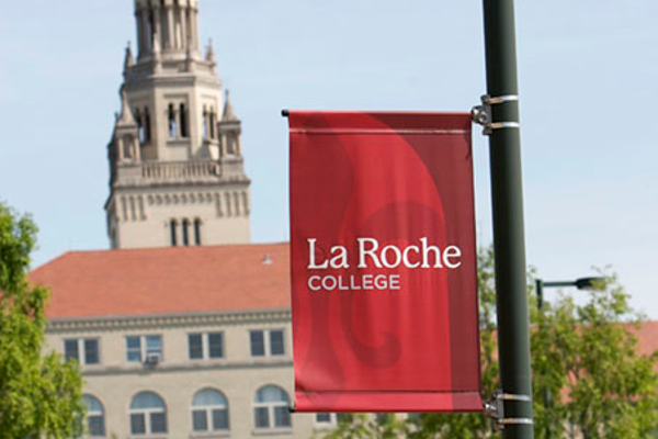 La Roche College and the Sisters of Divine Providence