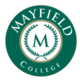 Thumb mayfield 20seal 20transparent