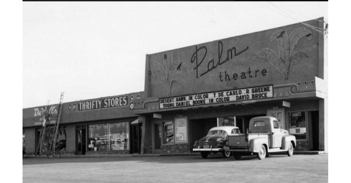 Life in the Slough Former Resident Gary Evans shares History  Photos from the 1950s  Dig Imperial Beach