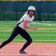 Sophomore Ditolvos versatility leading BRHS softball - Jun 01 2015 0519PM