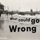What Could go Wrong Using Mental Rehearsal for Confidence and Success - Jun 03 2015 0500PM