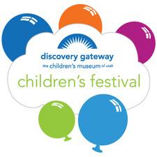 Medium childrensfestlogo