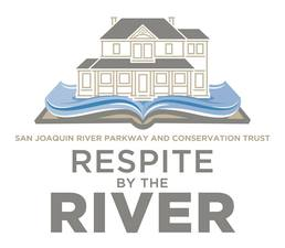 Medium san 20joaquin 20river 20parkway 20and 20conservation 20trust 20respite 20by 20the 20river