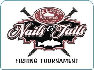 Medium bav 20  20nails 20  20tails 20fishing 202015