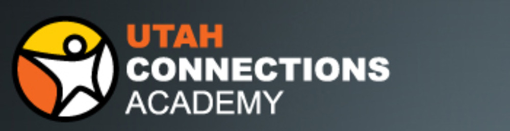 Utah Connections Academy Hosts Free Information Session in ...