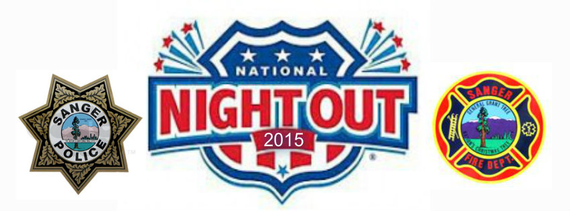 National 20night 20out