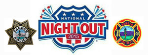 Medium national 20night 20out