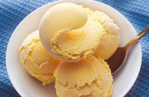 Medium_ice_cream_3_500325_a1