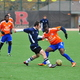 New team hopes to continue Central Jersey soccer culture - Jul 01 2015 1031AM