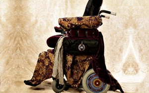 Medium wheelchair.php