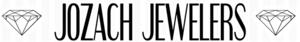 Medium jozach jewelers
