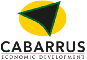 Medium cabarrus econdev logo2