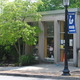Mayor Withhold funding until Kennett Square gets representation on library board - 07072015 0507PM