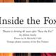 Inside the Fox - Jul 23 2015 1140AM