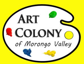 Medium artcolonylogo
