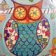 Thumb_whimsical-owl-768x1024