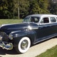 Thumb_photo3_1941buicklimousine_credit_ownerjaredcohen
