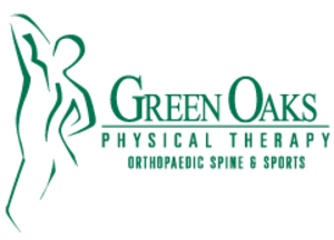 Green Oaks Physical Therapy - Mansfield TX