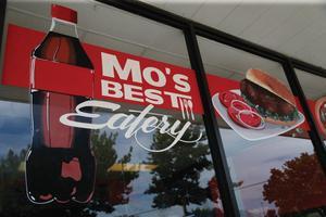 Local Flavor Eaty Meaty Mighty Mos - Jul 21 2015 0335AM