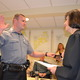 Kennett Township approves hiring of three full-time police officers - 07212015 0138PM