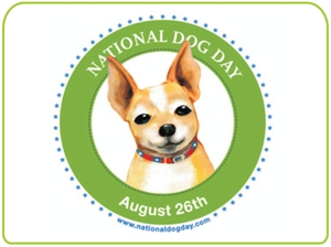 Medium national 20dog 20day 20  20august 202015