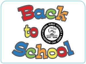 Medium back 20to 20school 20  20v.i.s.d.