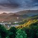 Great Smoky Mountains Gatlinburg TN