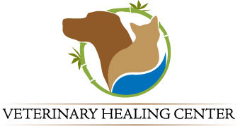Veterinary Healing Center Folsom