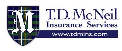 T.D. McNeil Insurance Services