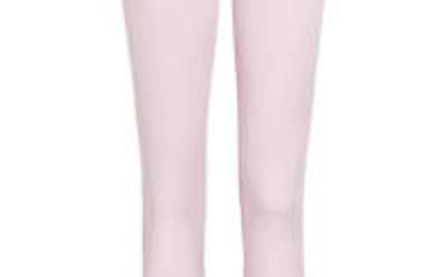 ELLE-15-Isabel-Marant-Pastel-Skinny-Jeans-xln-lgn