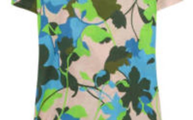 ELLE-06-Jonathan-Saunders-Floral-Top-xln-lgn