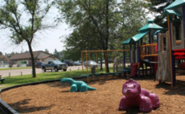 Stoddard Park