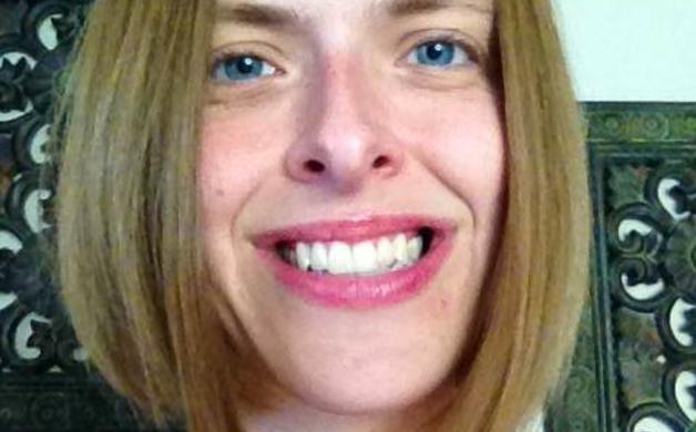 Candice Wagener