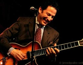 Medium johnpizzarelli 3