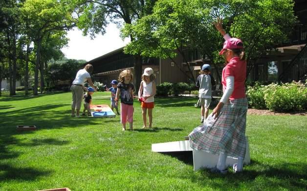 Kids-Activities-MP