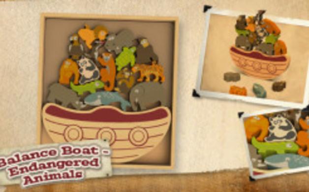 product_balance_boat