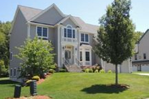 119 Prospect Hill Drive, Tewksbury, $659,000, Open House Saturday, Aug. 8, 11 a.m. to 12 p.m.