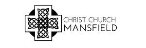 Medium christchurchmansfield plain 01