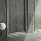 'Door, Olson House' (2010) by James Welling.