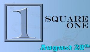 Medium august 28 square one