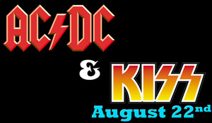 Medium august 22 acdc and kiss
