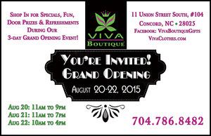 Medium viva grand opening flyer2 web