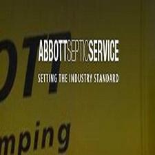 Medium abbott septic logo 250x250