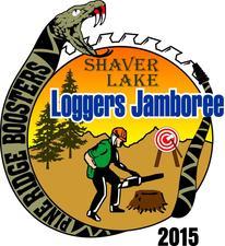 Medium loggers