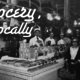 Grocery Locally Five Local Farmers Markets  - Aug 24 2015 0300PM