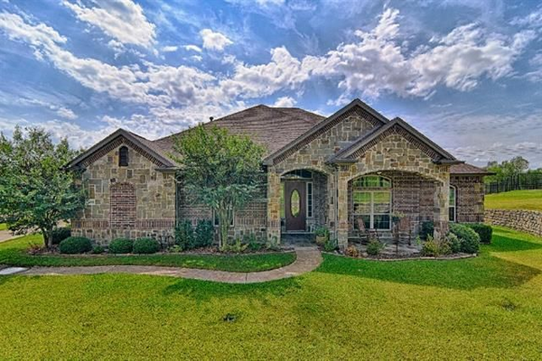 7401 Nocona Drive. Photo courtesy of Realtor.com