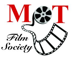 Medium mot 20film 20society 20logo