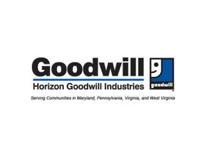 Horizon 20goodwill 20industries