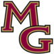 Volleyball Irondale vs Maple Grove - start Sep 29 2016 0700PM