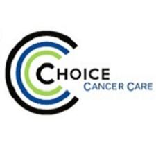 Medium choicecancercare200 logo